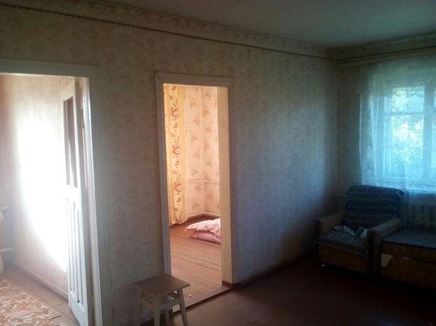 Срочно Продам квартиру 3х комнатную домС