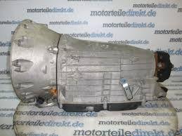 Low cost*-caixa automatica 722.908 mercedes 7 veloc reconstruida