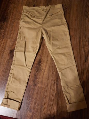 Модные джинсы. Vero moda