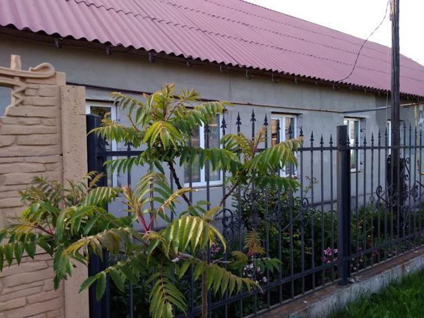 Продам дом в Мирной Долине Луганской области