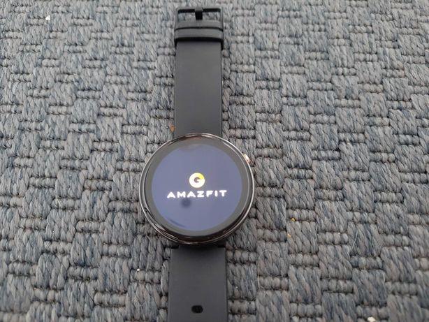 Amazfit Nexo praticamente novo com garantia!