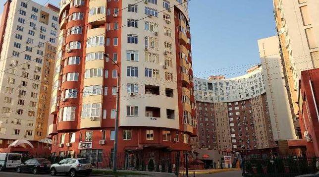 Без %Продажа квартир 32.8, 34.3, 39.9, 40.5, 43.2, 43.7 м Эрнста 16
