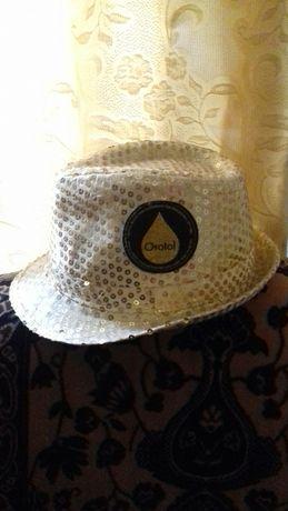 Шляпа,панама,кепка