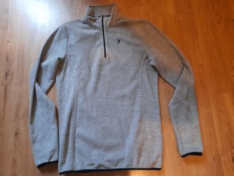 Bluza polarowa 4F rozmiar Xl