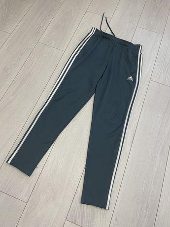 Спортивки Adidas climacool размер м спортивные штаны