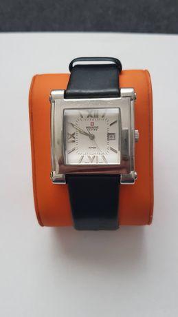 Relógio Swiss Military Hanowa original