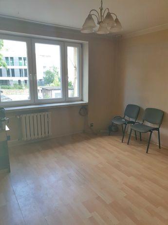 Sprzedam mieszkanie w Krakowie Czyżyny