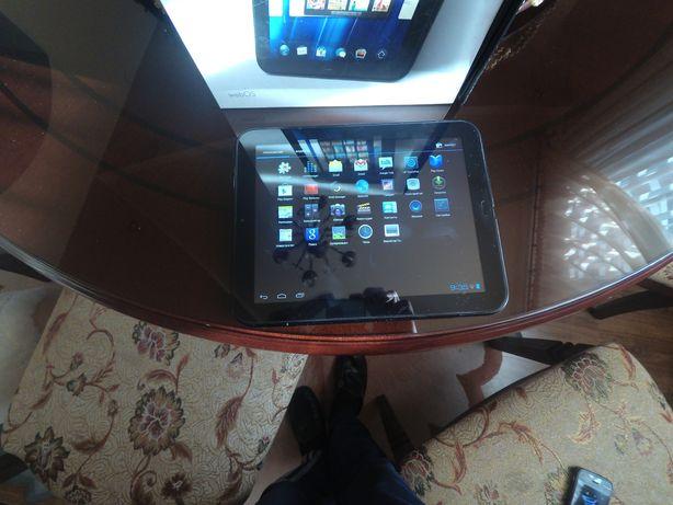 "Планшет HP TouchPad 9,7"" 16ГБ"