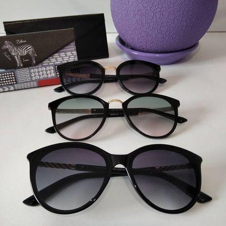 Очки солнцезащитные Dior,Fendi,Chanel опт, дропшиппинг