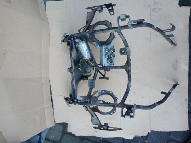 BMW R 1100 RT 850, 1150 stelaz przedni czacha czasza