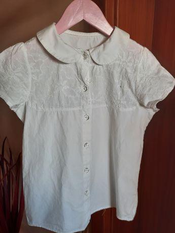 Bluzeczka rozpoczecie roku szkolnego 146