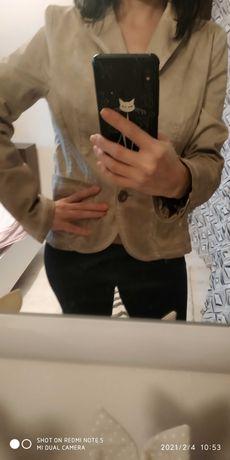 Блейзер пиджак s Oliver
