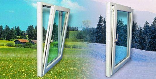 М/п Окна-Вікна/Двери/Рамы/Сетки/Подок/Отливы/Установка/