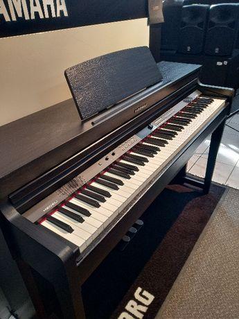 Pianino cyfrowe Medeli DP460K (RAG.WRO.)