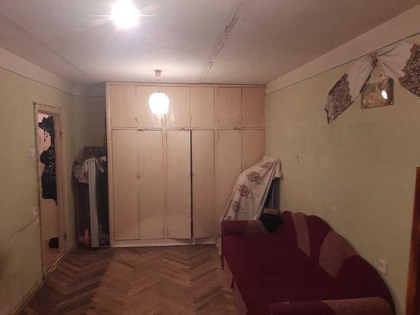 Продається квартира по вул. Лінкольна