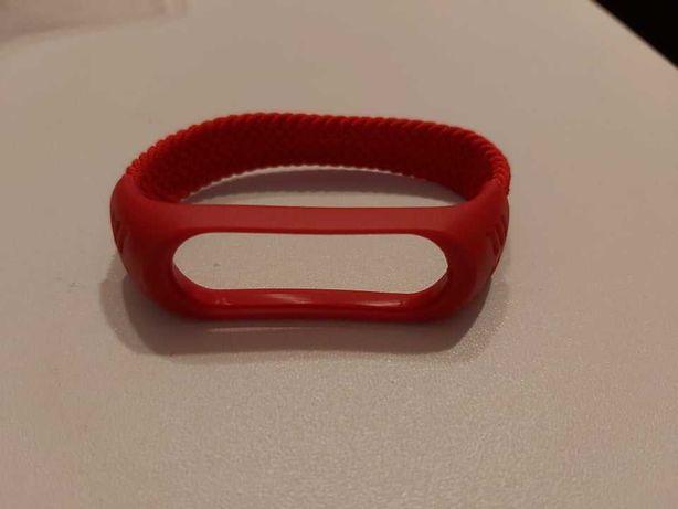 Pulseira/Bracelete Xiaomi Mi Band 5/6 NOVA