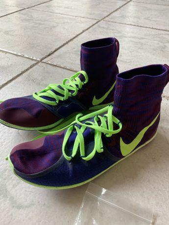 Sapatilhas de competição Nike NOVAS