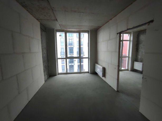 """Продаж 1 кім. квартири + кухня-вітальня в ЖК """"Hygge"""", БЕЗ КОМІСІЇ"""