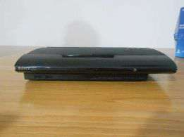 PS 3 (512 Gb) c/comando