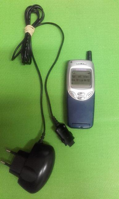 Samsung z klapką dla konesera