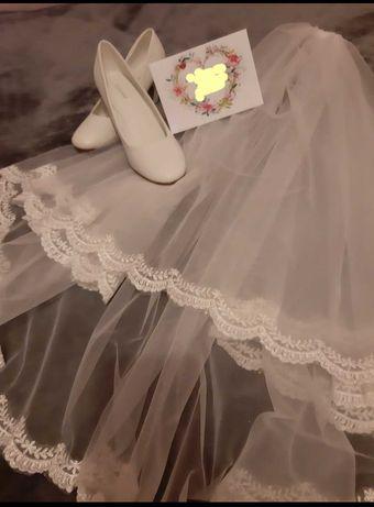 Welon, ślub, wesele