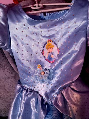 Прдам плаття попелюшки