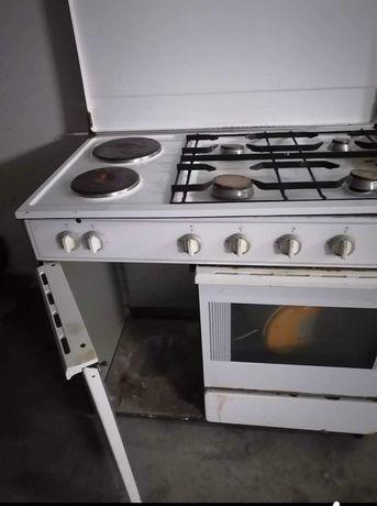 Vendo fogão a gás