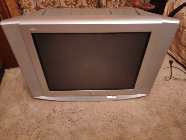 Телевизор Sony DZ29M91