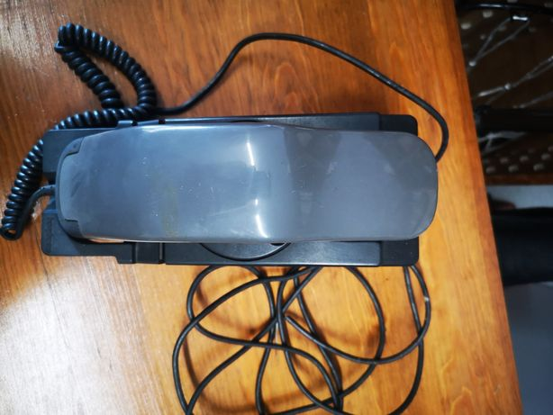 Telefone bar antigo