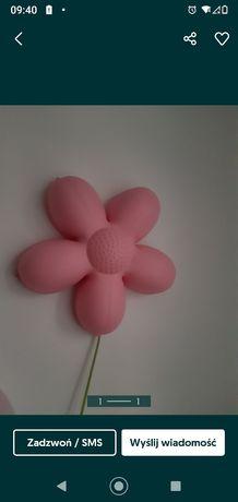 Lampka Ikea bloom 2 sztuki