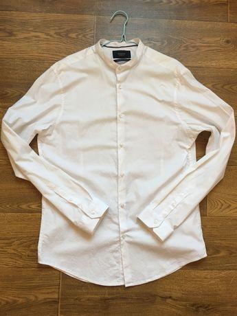 Рубашка мужская Reserved XL
