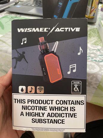 Vape WISMEC Active