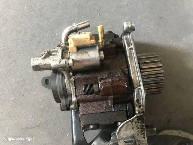 Bomba de alta pressao Peugeot 208 308 508 2008 3008 5008 Citroen Ford 1.6 HDI PSA 9676289780