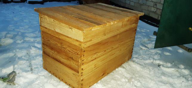 Продам улики для пчёл