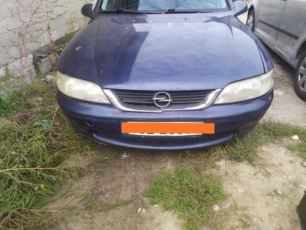 Запчасти Опель вектра, Opel Vectra b 1.8