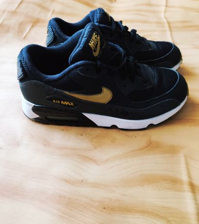 Продам Nike Air Max 90