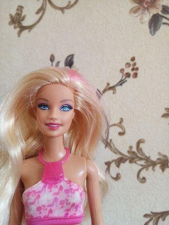 Продам куклу барби пляжница