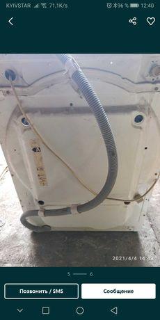 Стиральная машинка Ardo ANNA 610