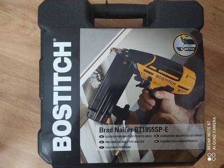 Gwoździarka Bostitch BT1855SP-E