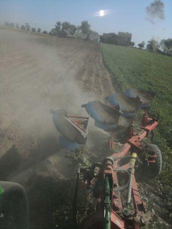 Grunty rolne dzierżawa