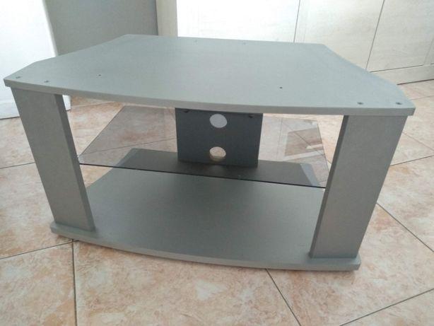 Mesa de apoio TV