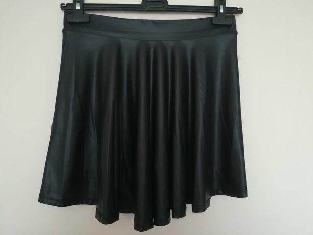 sprzedam spódnice (spódniczki)