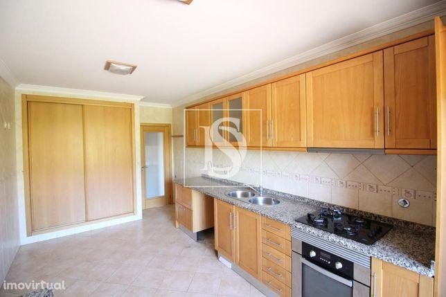 Apartamento T3 Landiosa