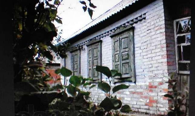 Баллаклея дом в селе