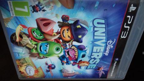 Disney universe ps3, sklep Tychy, CZYSZCZENIE MAGAZYNU