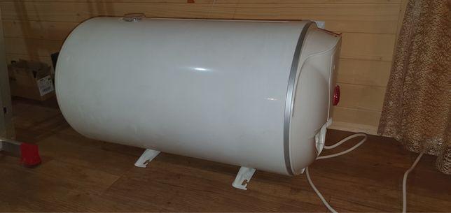 Boljer 80 litrow - podgrzewacz wody