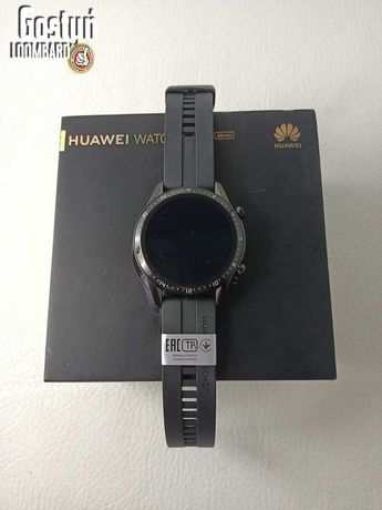 Od Loombard Gostyń Smartwatch HUAWEI GT 2 46MM