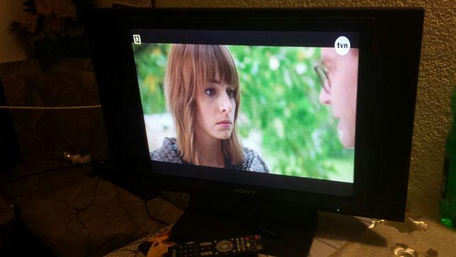 Tv Sony Tv LG 20cali