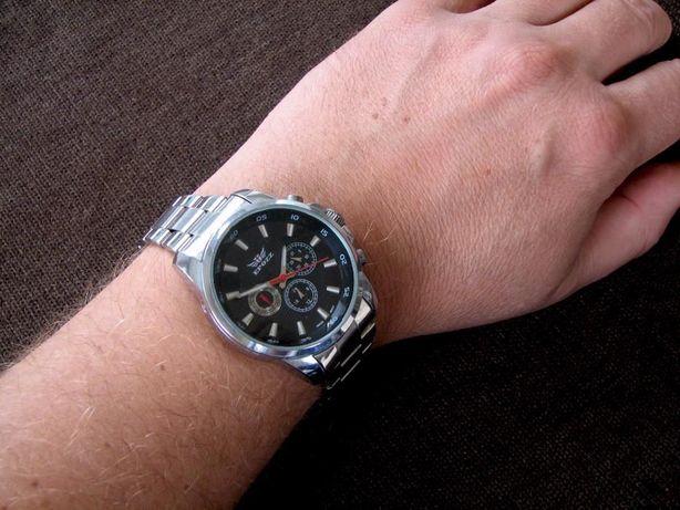 Часы мужские Epozz