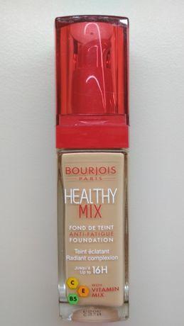 Podklad Bourjois Healthy Mix